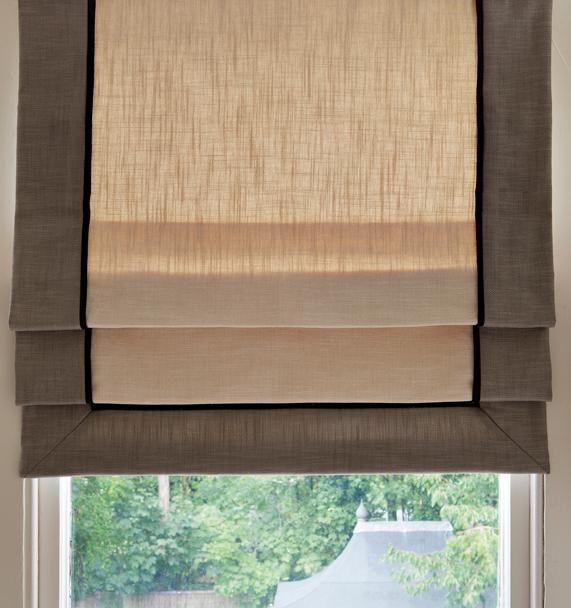 Sahina Textiles Ltd 187 Blinds