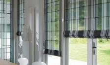 roman-blinds-68071-4372473