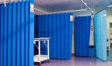 hastane-perdeleri3